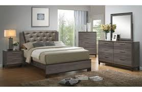 contemporary bedroom furniture. Seabrook Contemporary Bedroom Furniture E