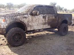 ford trucks mudding. Exellent Ford Photography White Summer Fun Lifted Country Ford Mud Redneck Mudding Muddy  F150 Truck Crew Cab Throughout Ford Trucks Mudding D