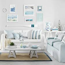 coastal living rooms design gaining neoteric. Gallery Of Coastal Living Room Designs And Rooms That Will Make You Yearn For The Beach Beachy Picture Fresh Design Gaining Neoteric