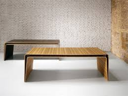 minimalist wood furniture. minimalist wood furniture g