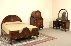 next childrens bedroom furniture. Next Kids Furniture Full Size Of Bedroom White Painted Used Queen Sets Childrens
