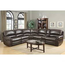 exciting sectional sofas costco for your family room