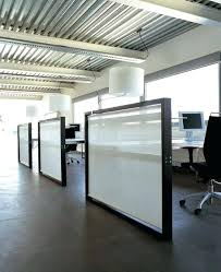 Modern office partitions Movable Modern Office Partition Optampro Partition Fashion On Page Interior Design