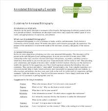 College Essay Writer   Classy Essay Writer  format annotated     Pinterest