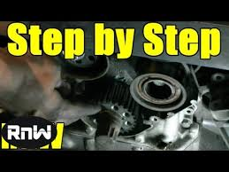besides Timing Belt Replacement   2018 2019 Car Release  Specs  Price in addition 2 8L Cam Seal Replacement  Question with pictures in addition 2 0L volkswagen New Beetle timing belt mp4   YouTube together with When To Change Timing Belt   2018 2019 Car Release and Reviews besides VW Audi 1 8 Turbo Timing Belt Replacement   YouTube besides VW Passat Timing Belt Replacement Cost 1 8T 20 Valve likewise How to Replace the Timing Belt on a VW Passat AUDI A4 A6 2 8L together with Volkswagen Jetta Serpentine Belt Replacement Cost Estimate furthermore VW Passat Timing Belt Installation Instructions for 2 8L 30 Valve additionally 1 8T Timing Belt Replacement   Revised. on 2001 vw pat timing belt repment cost