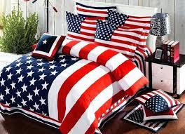 usa flag duvet covers american flag duvet cover twin american flag duvet covers uk american flag bedding set striped duvet cover bed sheets bedspreads king