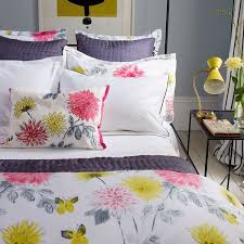 designers guild wallpaper designers guild magnolia tree bedding by serbaamarine com