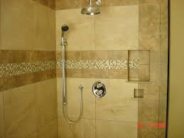 tile ready shower pan installation large size of tile ready pans with bench x pan installation tile ready shower pan instructions