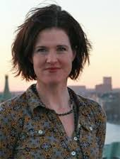 Anna Kinberg Batra (m) Ordförande EU-nämnden - batra-big