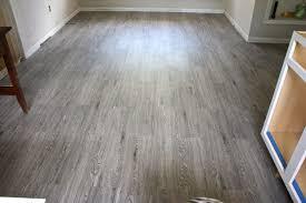 office flooring options. Kitchen Floors - Vesdura Vinyl Plank Flooring (Century Oak) From BuildDirect {The Creativity Exchange} Office Options