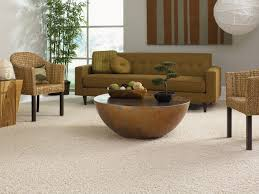 Carpet Cleaning in Grosse Pointe Farms