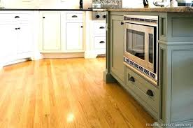microwave in island kitchen island with microwave fantastic microwave kitchen island kitchen island with microwave and microwave in island