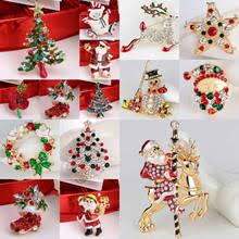 Best value Christmas <b>Enamel</b> Snowman – Great deals on Christmas ...