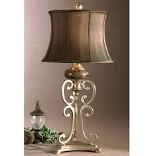 bedside lamps traditional table lamps uk traditional table lamps regarding remarkable table lamps for living