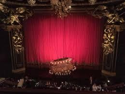 Majestic Theater Gettysburg Seating Chart Majestic Theatre