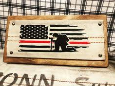 Buy aftershock decals american flag punisher skull sticker usa military sniper decal: Thin Green Line Flag Punisher Skull Bottle Opener Keychain Gift For Military Members Home Kitchen Bottle Openers