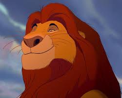 Mufasa Disney Wiki Fandom Powered By Wikia