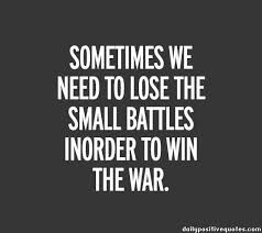 Quotes On Winning Together