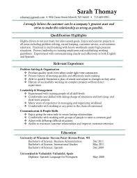 Writing Resume Help   Army Recruiter Description Resume Writing Resume Help
