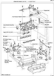 sc fuel line diagram club lexus forums sc400 fuel line diagram cylinder head gif