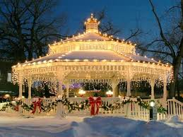 outside christmas lighting ideas. top 10 outdoor christmas lights ideas outside lighting