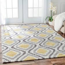stylish 67 best rugs images on pottery barn carpets and cottage wool area rugs 8 10 plan