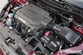 Honda Accord Lx Engine Size. Honda. Engine Problems And Solutions