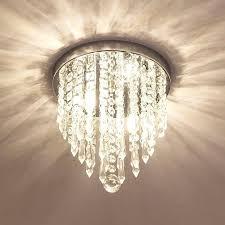 most expensive chandelier chandeliers design catalog marvelous tiffany most expensive chandelier crystal