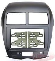«<b>RMS</b>-N16A Intro <b>RMS</b>-N16A плата для <b>рамки</b> Mitsubishi ASX + ...