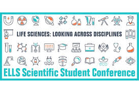 Ells Scientific Student Conference 2018 Wur