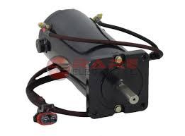 nw western fisher sno way salt spreader motor w 8815 w8115 new western fisher salt spreader motor w8815 801220182h f9524 wire harness