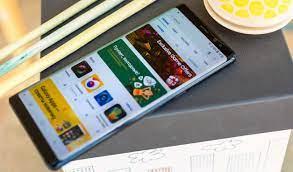 Samsung Galaxy Note 9 özellikleri ve fiyatı - ShiftDelete.Net