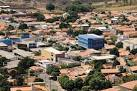 imagem de Boquira Bahia n-14
