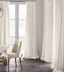 living room panel curtains. 9 décor tricks to guarantee a polished space living room panel curtains