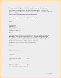 Sample Medical Certificate Format For Sick Leave New Download
