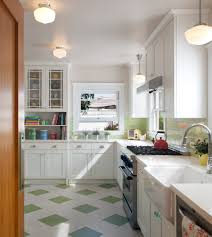 Linoleum Kitchen Flooring Options Interior Linoleum Kitchen Flooring With With Quartz Countertop