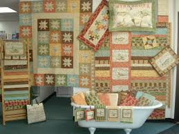 fabric-fashions-and-more-rush-city.jpg & ... Quilt Minnesota Shop Hop! Image Image Image Image ... Adamdwight.com