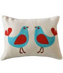 decorative pillows design decorative pillows by delinda