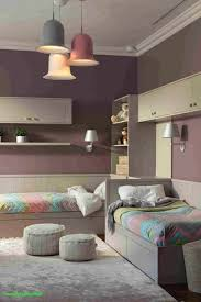 Lampen Wohnzimmer Wohnzimmer