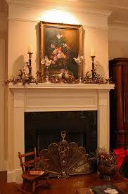 Appealing Fireplace Mantel Decor Smlf Diy Faux Fireplace Mantel Ideas Cast  Stone Fireplace in Fireplace Mantel
