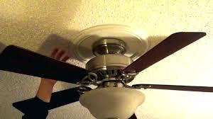 minka fan remote pink ceiling fan colored ceiling medallions universal ceiling fan remote ceiling medallions