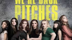 Pitch Perfect 2 Premiere - Aakomon Jones (2015)