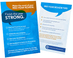 mid year review john m leary mid year review 2015