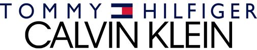 Tommy Hilfiger & Calvin Klein - ebuilders