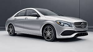 Discover the full range of mercedes benz cars in india. 10 Things You Didn T Know About The Mercedes Cla 250