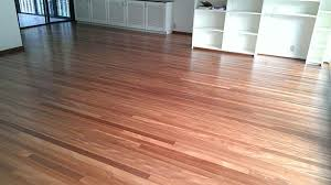 photo of da vinci floors honolulu hi united states ohia wood floor