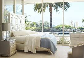 No Credit Check Bedroom Furniture After Eight Bedroom Collection Aico Furniture The Furniture