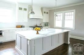 white cabinets grey countertops white and grey white kitchen with grey island white grey quartz white and grey white cabinets white cabinets grey granite
