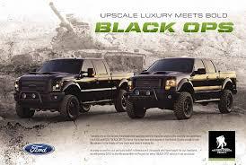 ford raptor black ops. Plain Raptor Black Ops F150 And Ford Raptor C
