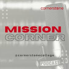Mission Corner